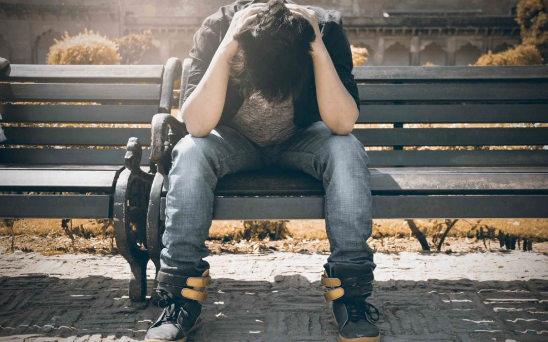 Demystifying child and adolescent psychological problems