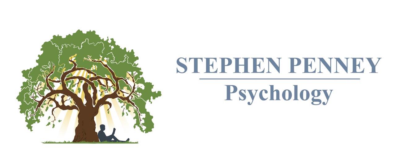 stephenpenneypsychology.co.za/